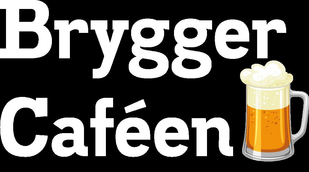 Brygger Caféen