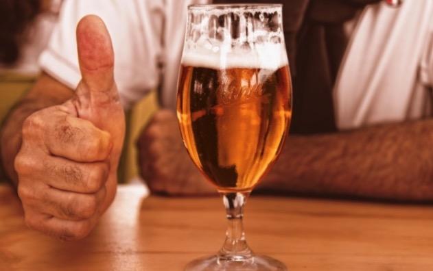 Bryg din egen øl hos Bryg Event i Odense
